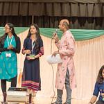 2019 11 02 Sklpc Sat School Diwali Party -366