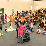 2019 11 02 Sklpc Sat School Diwali Party -353