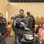 2019 11 02 Sklpc Sat School Diwali Party -348