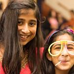 2019 11 02 Sklpc Sat School Diwali Party -340