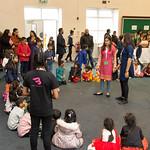 2019 11 02 Sklpc Sat School Diwali Party -333