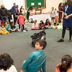 2019 11 02 Sklpc Sat School Diwali Party -328