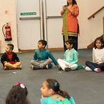 2019 11 02 Sklpc Sat School Diwali Party -307
