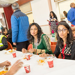 2019 11 02 Sklpc Sat School Diwali Party -301