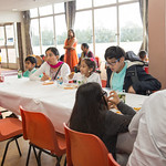 2019 11 02 Sklpc Sat School Diwali Party -288