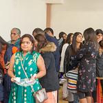 2019 11 02 Sklpc Sat School Diwali Party -259