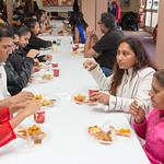 2019 11 02 Sklpc Sat School Diwali Party -246