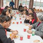 2019 11 02 Sklpc Sat School Diwali Party -243