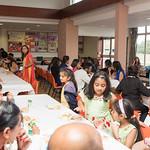 2019 11 02 Sklpc Sat School Diwali Party -242