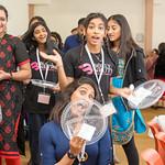 2019 11 02 Sklpc Sat School Diwali Party -234