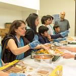 2019 11 02 Sklpc Sat School Diwali Party -222