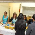 2019 11 02 Sklpc Sat School Diwali Party -221