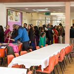 2019 11 02 Sklpc Sat School Diwali Party -218
