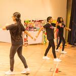 2019 11 02 Sklpc Sat School Diwali Party -204
