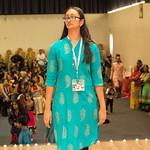 2019 11 02 Sklpc Sat School Diwali Party -199
