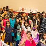 2019 11 02 Sklpc Sat School Diwali Party -181