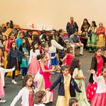 2019 11 02 Sklpc Sat School Diwali Party -180