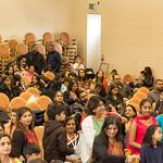 2019 11 02 Sklpc Sat School Diwali Party -178