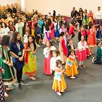 2019 11 02 Sklpc Sat School Diwali Party -175