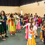 2019 11 02 Sklpc Sat School Diwali Party -169