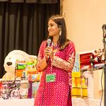 2019 11 02 Sklpc Sat School Diwali Party -166