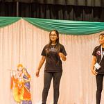 2019 11 02 Sklpc Sat School Diwali Party -161