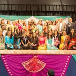 2019 11 02 Sklpc Sat School Diwali Party -157