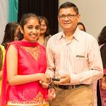 2019 11 02 Sklpc Sat School Diwali Party -155