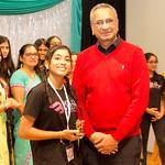 2019 11 02 Sklpc Sat School Diwali Party -153