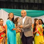 2019 11 02 Sklpc Sat School Diwali Party -151