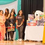 2019 11 02 Sklpc Sat School Diwali Party -149