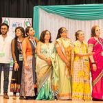2019 11 02 Sklpc Sat School Diwali Party -147