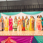 2019 11 02 Sklpc Sat School Diwali Party -142
