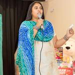 2019 11 02 Sklpc Sat School Diwali Party -139