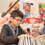 2019 11 02 Sklpc Sat School Diwali Party -129