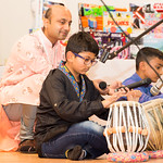 2019 11 02 Sklpc Sat School Diwali Party -127