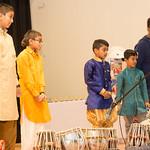 2019 11 02 Sklpc Sat School Diwali Party -126