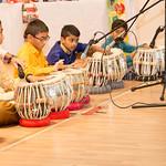 2019 11 02 Sklpc Sat School Diwali Party -123