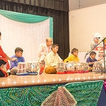 2019 11 02 Sklpc Sat School Diwali Party -119