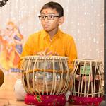 2019 11 02 Sklpc Sat School Diwali Party -115
