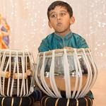 2019 11 02 Sklpc Sat School Diwali Party -113