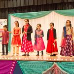2019 11 02 Sklpc Sat School Diwali Party -109