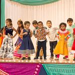 2019 11 02 Sklpc Sat School Diwali Party -93