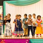 2019 11 02 Sklpc Sat School Diwali Party -90
