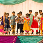2019 11 02 Sklpc Sat School Diwali Party -87