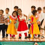 2019 11 02 Sklpc Sat School Diwali Party -86
