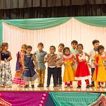 2019 11 02 Sklpc Sat School Diwali Party -85