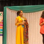2019 11 02 Sklpc Sat School Diwali Party -83