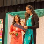 2019 11 02 Sklpc Sat School Diwali Party -81