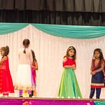 2019 11 02 Sklpc Sat School Diwali Party -75